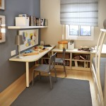 small-kids-room-design-ideas-8