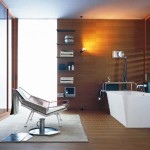 spacious-bathroom-design-ideas-1