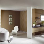spacious-bathroom-design-ideas-4