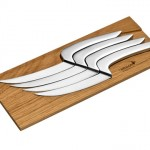 steel-nested-kitchen-knife-set-meeting-8