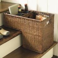 Storage Tips for Small Spaces