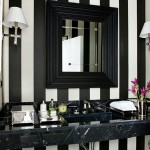 striped-bathroom-designs-ideas-1
