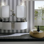 striped-bathroom-designs-ideas-2