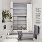 striped-bathroom-designs-ideas-3