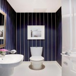 striped-bathroom-designs-ideas-5