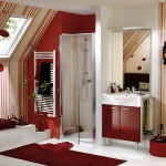 striped-bathroom-designs-ideas-6