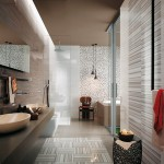 striped-bathroom-designs-ideas-7