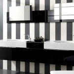 striped-bathroom-designs-ideas-8
