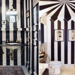 striped-bathroom-designs-ideas-9