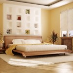 stylish-beige-interior-design-ideas-6
