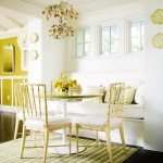 stylish-breakfast-area-design-ideas-3