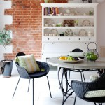 stylish-breakfast-area-design-ideas-6