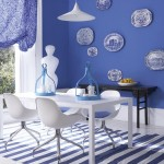 stylish-dining-room-on-budget-1