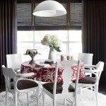 stylish-dining-room-on-budget-3