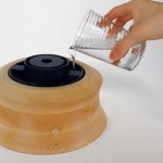 stylish-jyunpai-humidifier-by-asa-hirasawa-2
