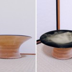 stylish-jyunpai-humidifier-by-asa-hirasawa-5
