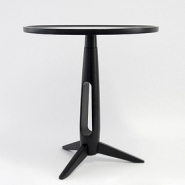 Stylish &#8220;Little Ben&#8221; Side Table