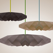 Sustainable Designs From Hettler.Tllmann