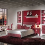 themed-kids-room-design-ideas-1