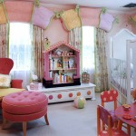 themed-kids-room-design-ideas-2
