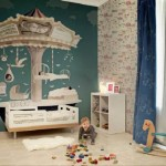 themed-kids-room-design-ideas-3