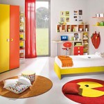 themed-kids-room-design-ideas-4