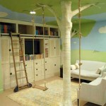 themed-kids-room-design-ideas-5