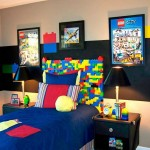 themed-kids-room-design-ideas-6