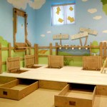 themed-kids-room-design-ideas-7