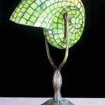 tiffany-lamps11