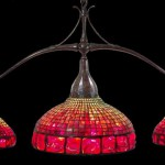 tiffany-lamps2
