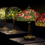 tiffany-lamps3