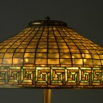 tiffany-lamps4