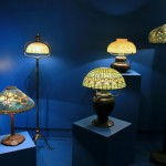 tiffany-lamps6