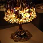 tiffany-lamps8