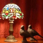 tiffany-lamps9
