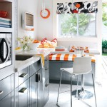 tiny-kitchen-design-solutions-1