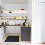 tiny-kitchen-design-solutions-10