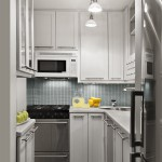 tiny-kitchen-design-solutions-2