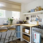 tiny-kitchen-design-solutions-3