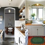 tiny-kitchen-design-solutions-4