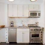tiny-kitchen-design-solutions-5