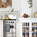 tiny-kitchen-design-solutions-6