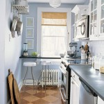 tiny-kitchen-design-solutions-8