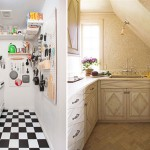 tiny-kitchen-design-solutions-9