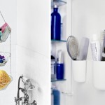 tips-to-organizing-small-bathroom-1