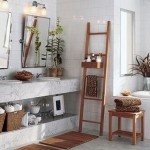 tips-to-organizing-small-bathroom-2