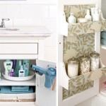 tips-to-organizing-small-bathroom-4