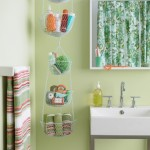 tips-to-organizing-small-bathroom-5