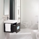 tips-to-organizing-small-bathroom-6